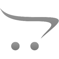 Custom Tee Shirt - Personalized